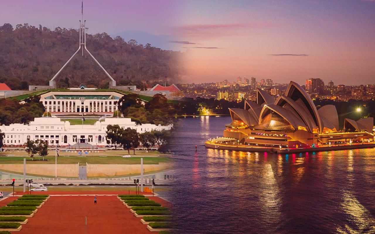 https://buddhatravel.com.au/assets/uploads/package/2019-08-20-03-36-32-sydney-canberra-img.jpg