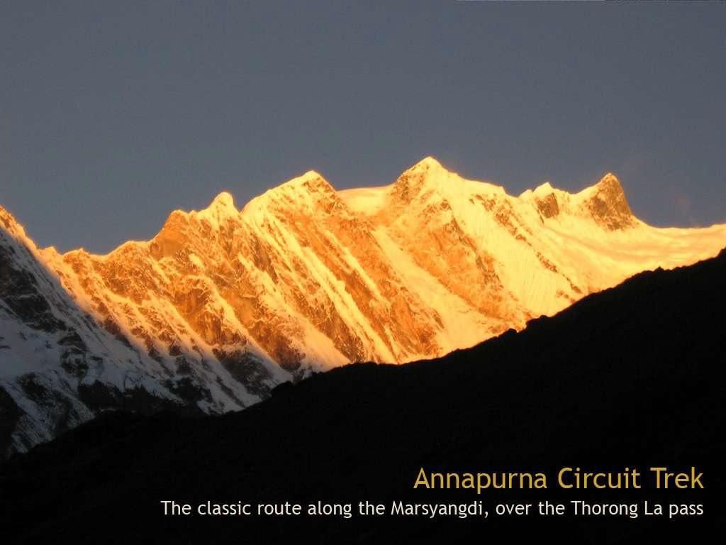 https://buddhatravel.com.au/assets/uploads/package/2019-08-20-04-13-16-Annapurna123.jpg