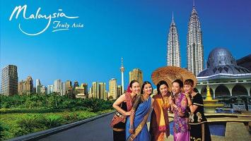 Malasia - Holiday Package