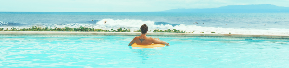 https://buddhatravel.com.au/assets/uploads/package/2019-10-14-06-36-12-Bali-holidays-cover.jpg